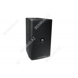 Passiv akustik sistemi JBL 6010