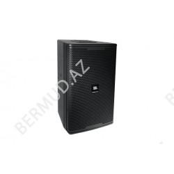 Passiv akustik sistemi JBL 6012