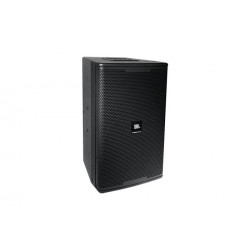 Пассивная акустическая система JBL 6012
