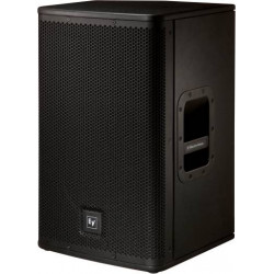 Passiv akustik sistemi Electro  Voice ELX-112