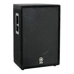 Пассивная акустическая система Yamaha A15