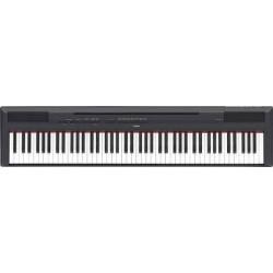 Цифровое пианино Yamaha P-115