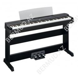 Rəqəmsal piano Yamaha P-45