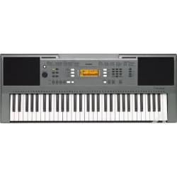 Sintezator Yamaha PSR-E353