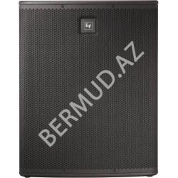 Пассивные сабвуфер Electro Voice ELX-118