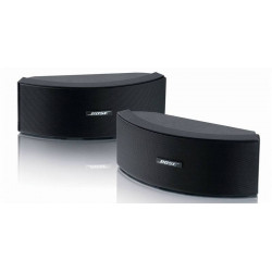 Kiçik hecimli akustik sistemi Bose 151