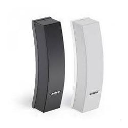 Kiçik hecimli akustik sistemi Bose 502