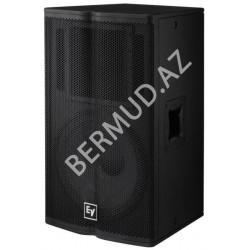 Passiv akustik sistemi Electro Voice TX-1152