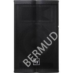 Passiv akustik sistemi Electro Voice TX-1122