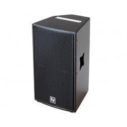 Passiv akustik sistemi Electro-Voice QRX 115/75
