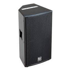 Passiv akustik sistemi Electro-Voice QRX 112/75
