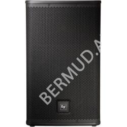 Passiv akustik sistemi Electro-Voice ELX-112