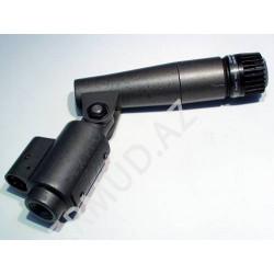 Проводной микрофон Shure SM56