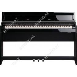 Elektron pianino DDP-2000