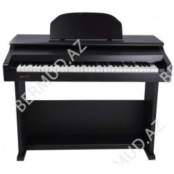 Электронное пианино Yong Mei YM-7100