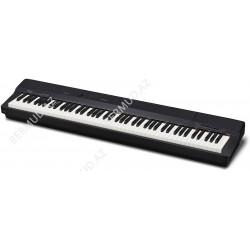 Rəqəmsal pianino Casio PX-160