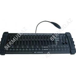 Kontroller DMX-384B