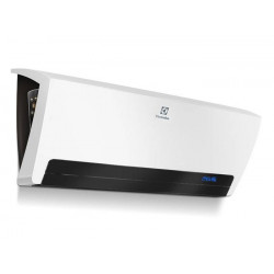 Qızdırıcı ventilyator Electrolux EFH/W- 9020