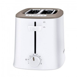 Toster Electrolux EAT 5110