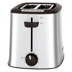 Toster Electrolux EAT 5210