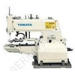 Tikiş maşını Yamata FY-373