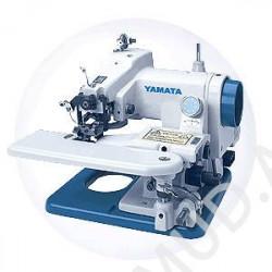 Швейная машина Yamata FY-500