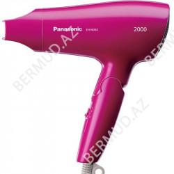 Fen Panasonic EH-ND63-P865