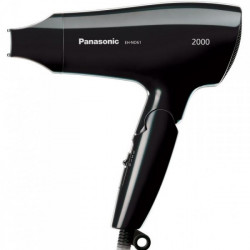 Fen Panasonic EH-NE64-K865