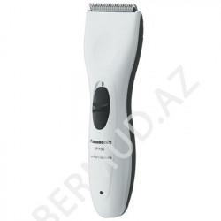 Saç qırxan maşın Panasonic ER131H520
