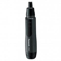Trimmer Panasonic ER407K520