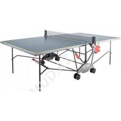 Теннисный стол Kettler Axos Outdoor 3 7176-950