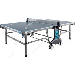 Теннисный стол Kettler Indoor 10 7138-900