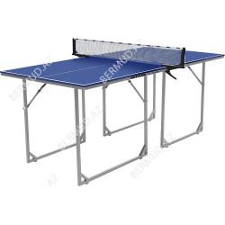 Tennis masası Kettler Junior 7141-650