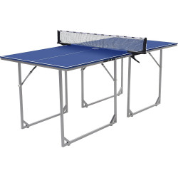 Теннисный стол Kettler Junior 7141-650