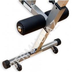 Press üçün oturacaq Body Solid GAB-60