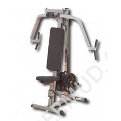 Güc trenajoru Body Solid GPM-65