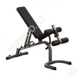 Универсальная скамья Body-Solid GFID-31