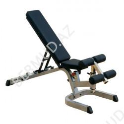 Universal oturacaq Body Solid GFID-71