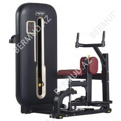Торс машина Volks Gym S7-011