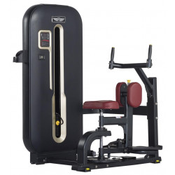 Tors maşın Volks Gym S7-011