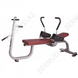 Силовой тренажер Volks Gym SB-025