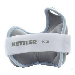 Ağırlaşdırıcı Kettler 7361-410  1 kq