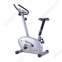 Велотренажер Proteus PEC-2025