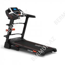 Беговая дорожка электронная Volks Gym K20+