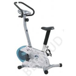 Велотренажер Proteus PEC-3220