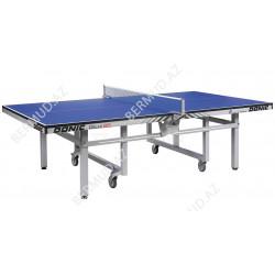 Tennis masası Donic Delhi 25 blue