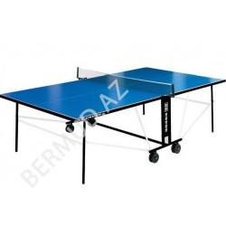Tennis masası Enebe 707030