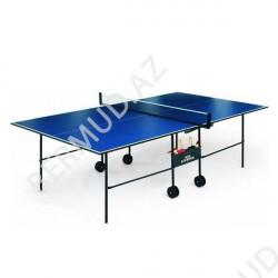 Теннисный стол Enebe SL 112 V 700613