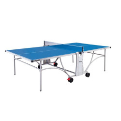 Tennis masası Ferro F-420
