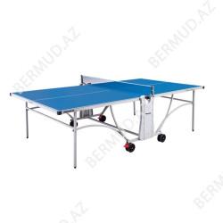 Теннисный стол Ferro F-420